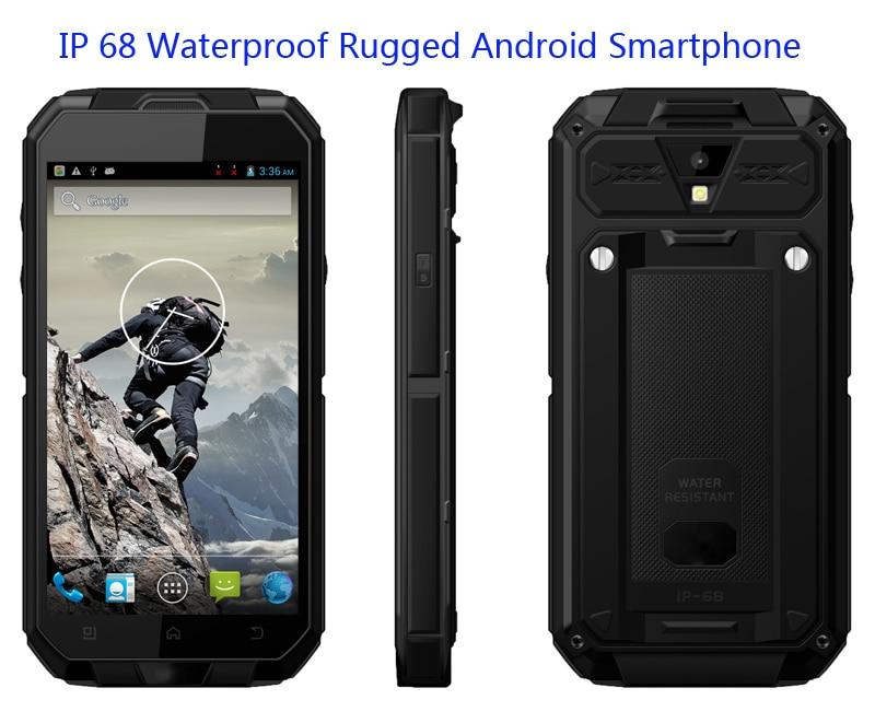 Rugged Smartphone Reviews Roselawnlutheran