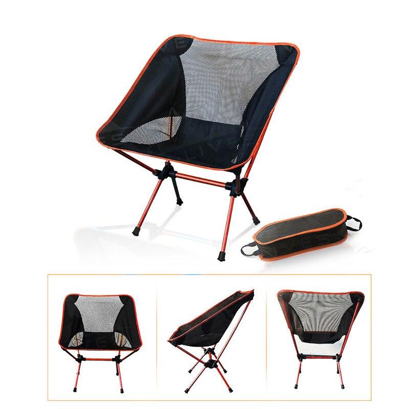beach chairs19