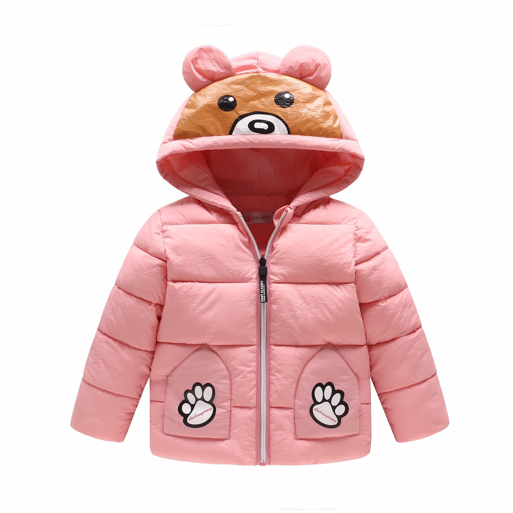 infant winter coat Children's down jackets and parks for girls boys Cartoon shape baby coat snowsuit children clothing outerwear 2016 winter boys ski suit set children s snowsuit for baby girl snow overalls ntural fur down jackets trousers clothing sets
