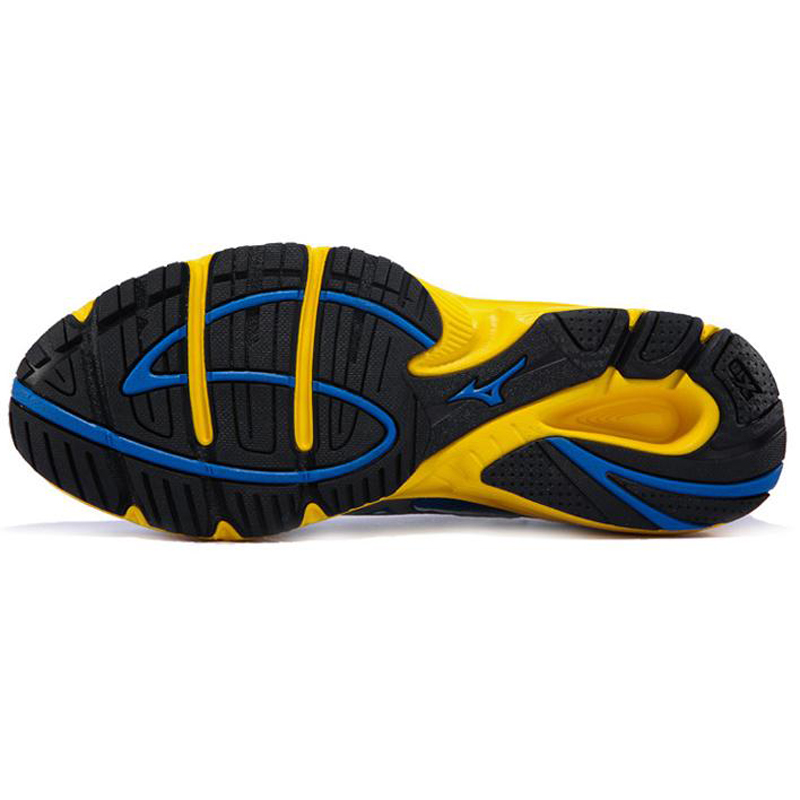 01388e382d623 mizuno crusader 8 mens running shoes on sale > OFF35% Discounts