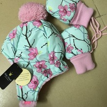 ELODIE DETAILS Baby Kids Newborn Knitted Cap Crochet Solid