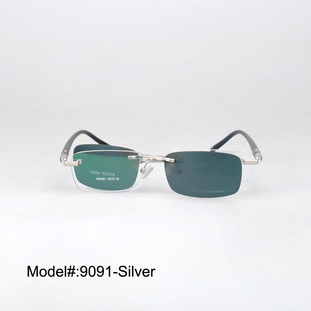 9091-siliver-1