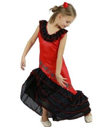Online Buy Wholesale spain costumes for kids from China spain costumes for kids Wholesalers ...