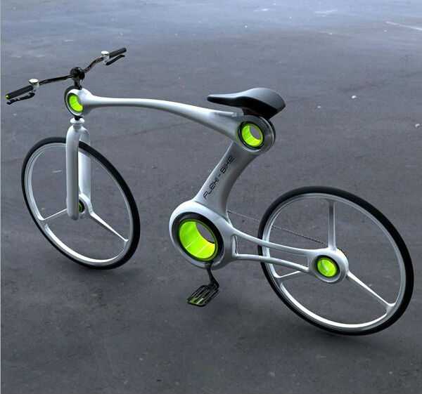 Aliexpress.com : Buy Fixed Gear Bike 2015 new design DIY Color ...