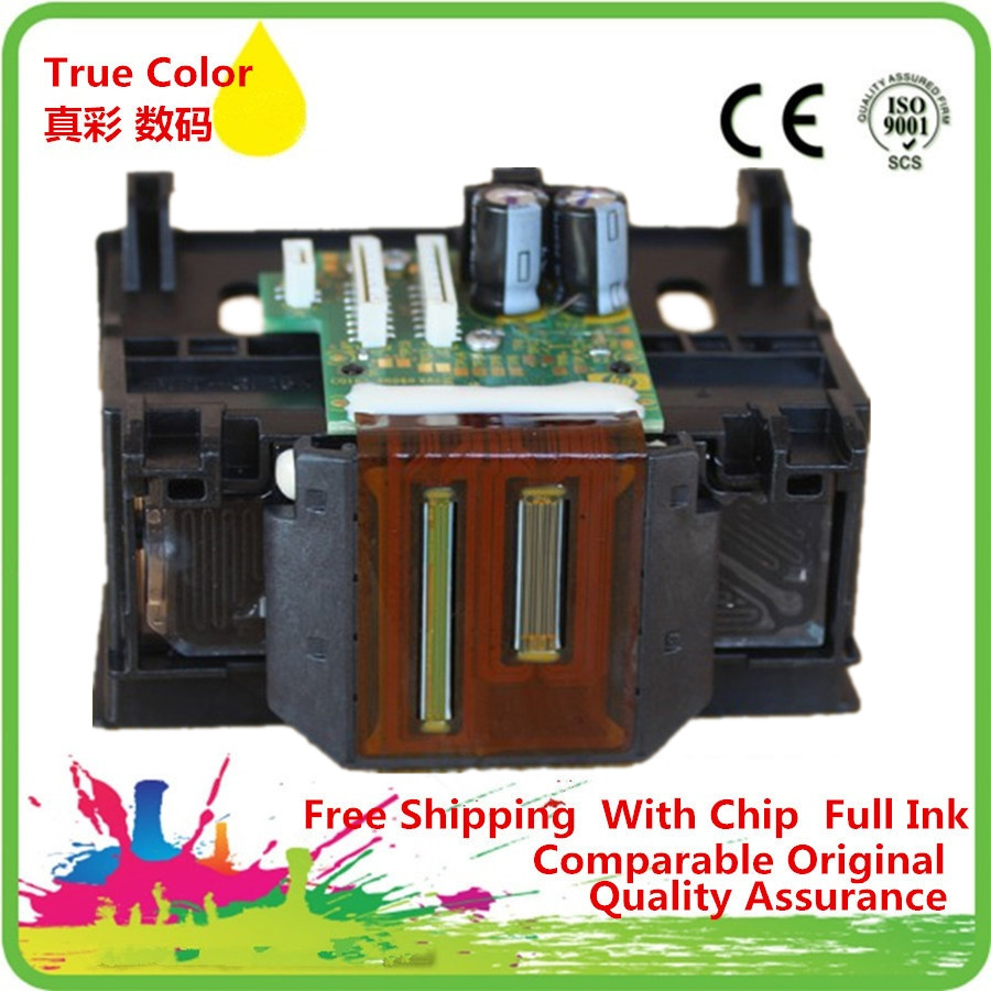 C2P18 Remanufactured For HP934 935 Print Head For HP 934 XL 935 XL Printhead For HP Officejet Pro 6230 6830 6812 6835 Printer смартфон highscreen fest xl pro blue