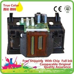 ZCA Remanufactured Für HP934 935 Druckkopf Für HP934 XL 935 XL Druckkopf Für Officejet Pro 6230 6830 6812 6835 drucker