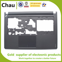 New For Lenovo FOR IdeaPad S300 S310 M30 70 Laptop Upper Cover C Shell Black Silver AP0S9000110 AP0S9000120 AP0S9000180