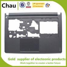 새로운 레노버 s300 s310 M30 70 노트북 대문자 손목 받침대 커버 c 쉘 블랙 실버 ap0s9000110 ap0s9000120 ap0s9000180