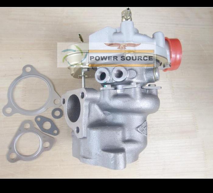 K03 53039880025 53039700025 058145703K Turbo Turbocharger For AUDI A4 A6 For Volkswagen VW Passat 90- AEB ANB APU AWT 1.8T 1.8L