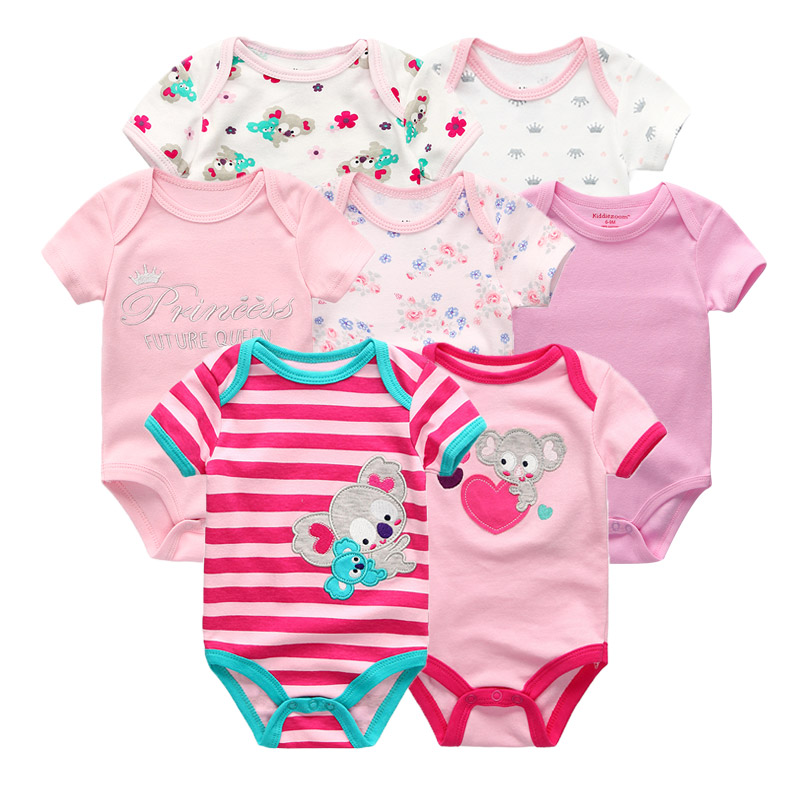 baby girl clothes106