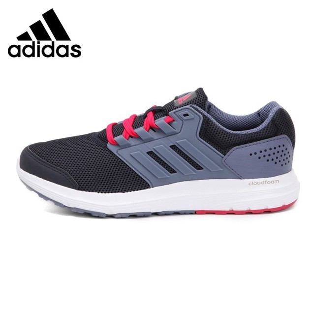 d2ced135a48 Original New Arrival 2017 Adidas galaxy 4 w Women s Running Shoes Sneakers
