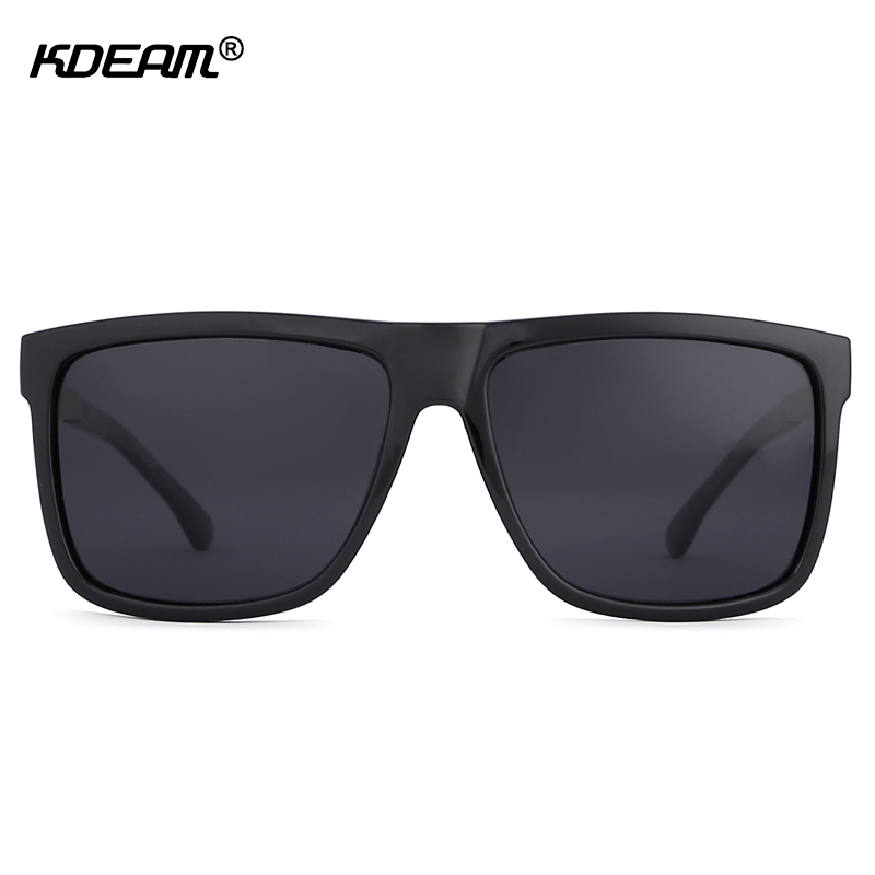 5f63456faf Buy glasses for men suits and get free shipping on AliExpress.com
