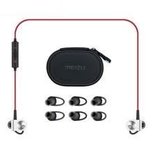 wireless Bluetooth earphone Stereo Headset Waterproof