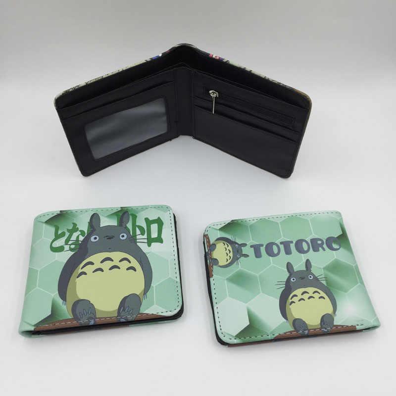 Anime tóquio ghoul eromanga sensei izumi sagiri menina & menino carteiras titular de cartões do plutônio carteiras dos desenhos animados