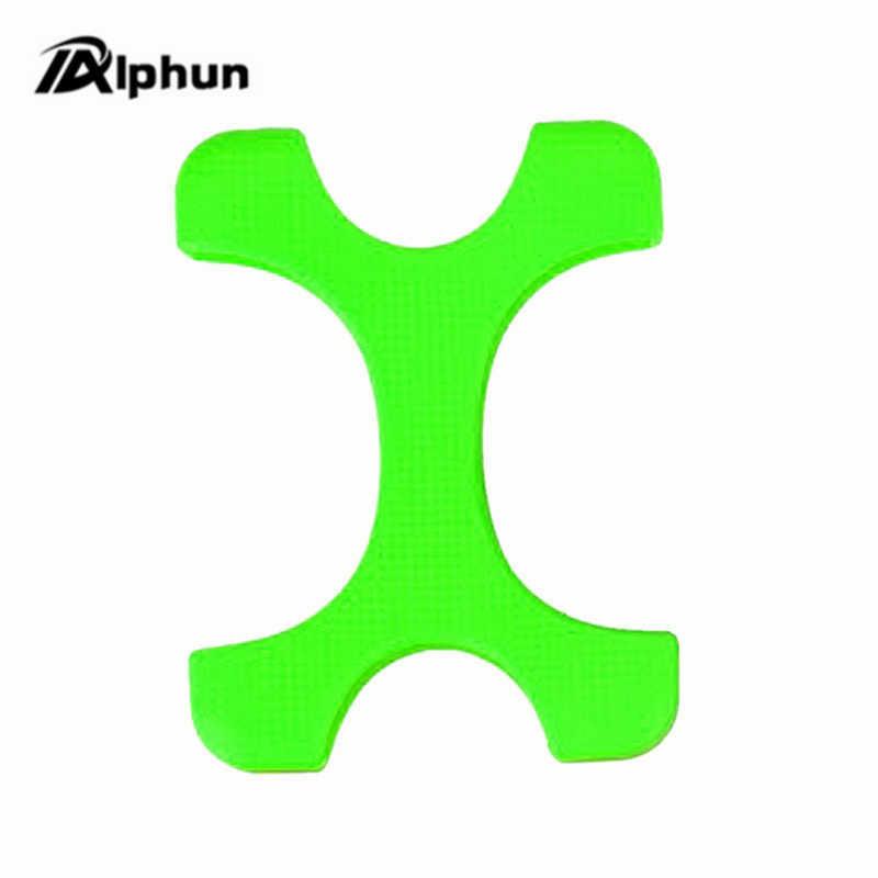 """Alphun 2.5 """"odporny na wstrząsy dysk twardy hdd obudowa silikonowa obudowa ochronna dla Seagate Backup Plus zewnętrzny dysk twardy"""