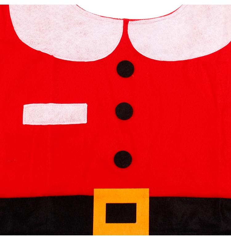 HTB1LRj1SFXXXXc6XFXXq6xXFXXXt - FENGRISE Santa Claus Rug Toilet Seat Cover Christmas Decoration Fancy