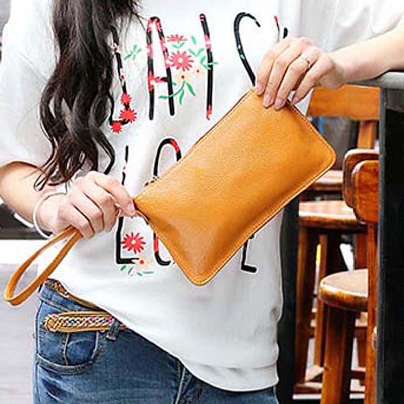 2019 hot Design Fashion Multifunctional Purse Genuine Leather Wallet Women Long Style Cowhide Purse Wholesale And Retail Bag2019 hot Design Fashion Multifunctional Purse Genuine Leather Wallet Women Long Style Cowhide Purse Wholesale And Retail Bag