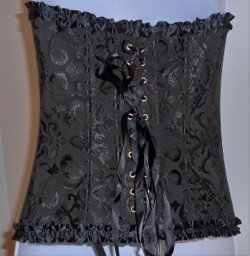 73725b0e1b4 ... caudatus vintage corsets and bustiers plus size flower print bridal bustier  corset push up victorian corselet