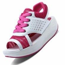 Jogging Women Partien Billigwomen Kaufen Sandal Aus LVSzMpqUG
