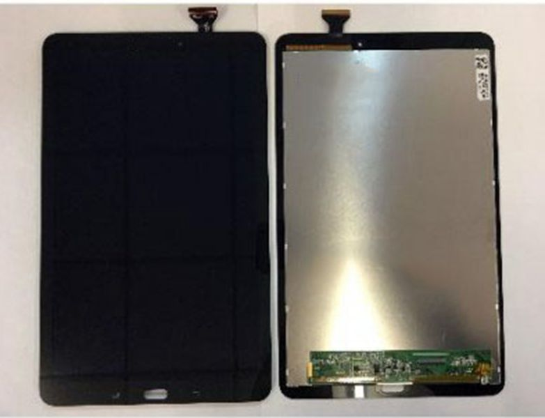 Samsung Galaxy Tab E 9.6 SM-T560  LCD Screen Display PANEL  Replacement Part