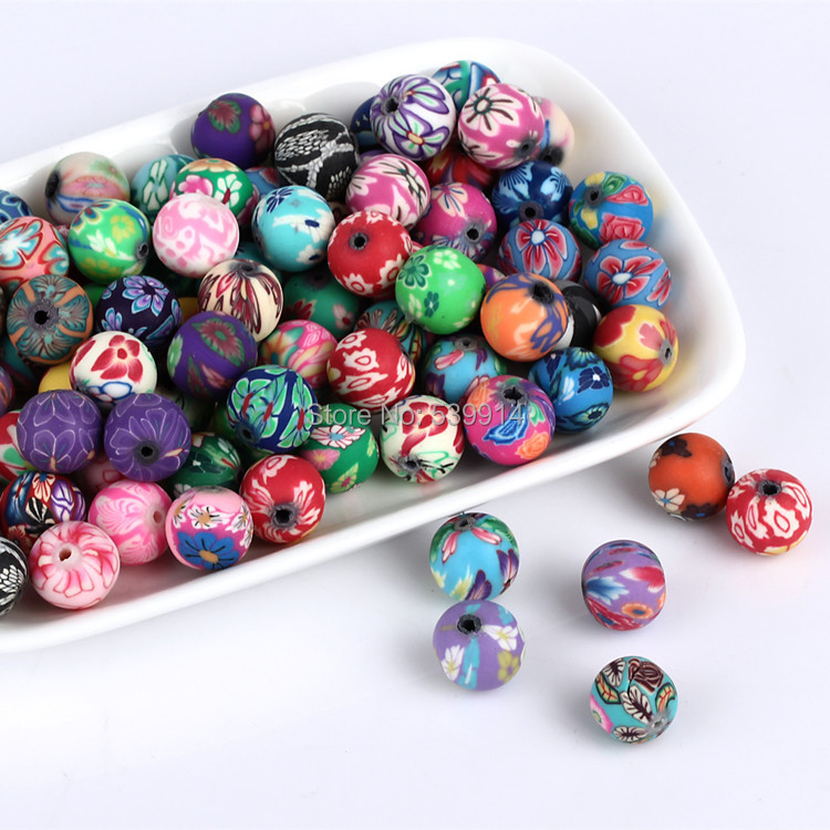the process of making fimo beads Here is a tutorial on how to make different types of terracotta jewelry beads material required: terracotta clay, toothpick, clay carving tools for designs.
