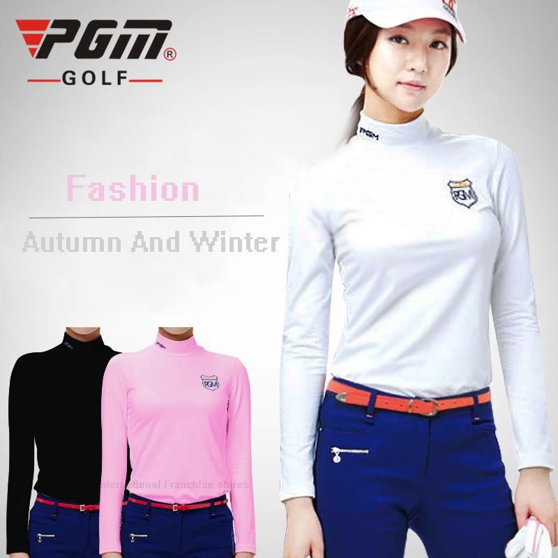Compare Prices on Pink Thermal Shirt- Online Shopping/Buy Low ...
