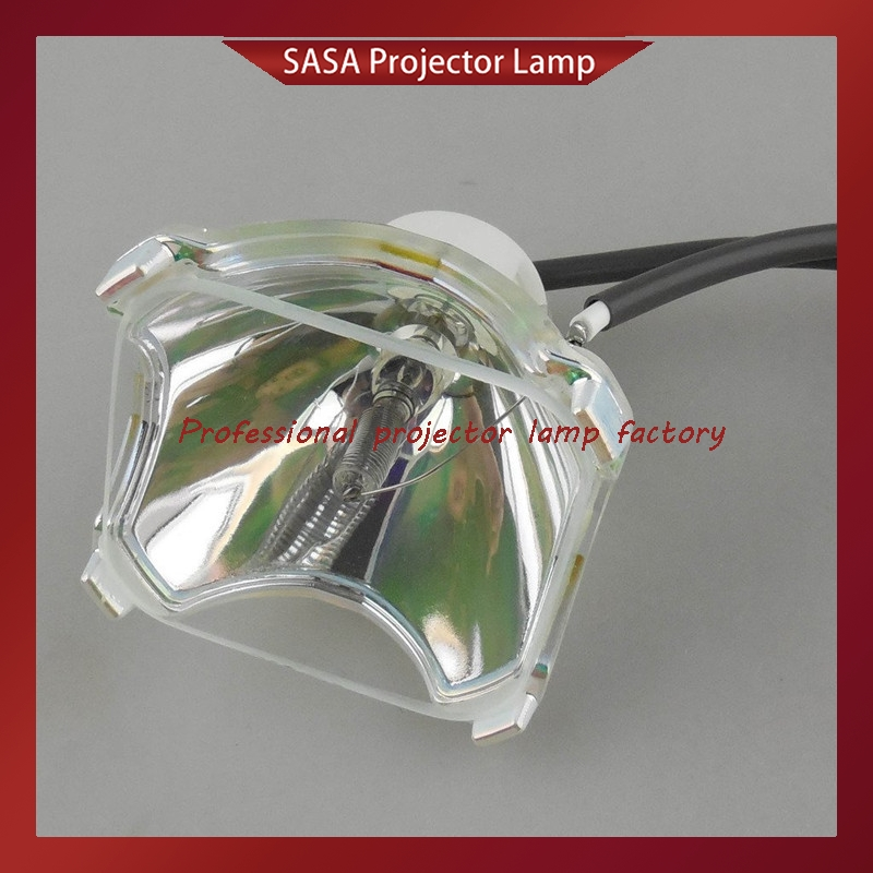 Free Shipping Compatible Projector Lamp Bulb DT00341 For HITACHI CP-X980W / CP-X985W / MC-X320 / CP-X980 / CP-X985