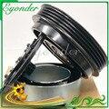 AC A/C компрессор кондиционера электромагнитный сцепление в сборе шкив катушки для китайского автомобиля Great Wall Wingle пикап