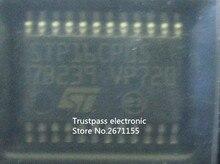 100% nova original 50PCS STP16CP05TTR STP16CP05T STP16CP05 TSSOP24