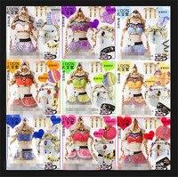 Аниме Косплэй костюм Aqours любовь жить Нико Ядзава Коидзуми Hanayo всех сотрудников арабских Аладдин Танцы платье полные комплекты