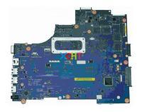 mainboard האם מחשב עבור Dell Latitude 3540 CN-0V5VHK 0V5VHK V5VHK w Mainboard האם מחשב נייד I5-4300U CPU LA-A491P נבדק (2)