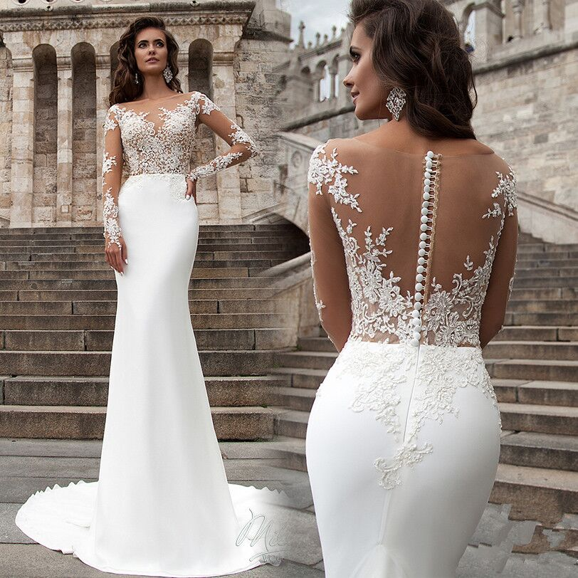 Kissbridal Reviews Online Shopping Kissbridal Reviews On