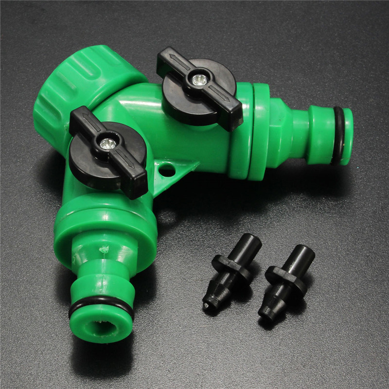 Online Get Cheap Hose Switch Aliexpresscom Alibaba Group - 2 way switch fitting