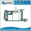 Glassarmor funcionan bien para sony xperia zl l35h original tarjeta motherboard mainboard junta mejor calidad envío gratis