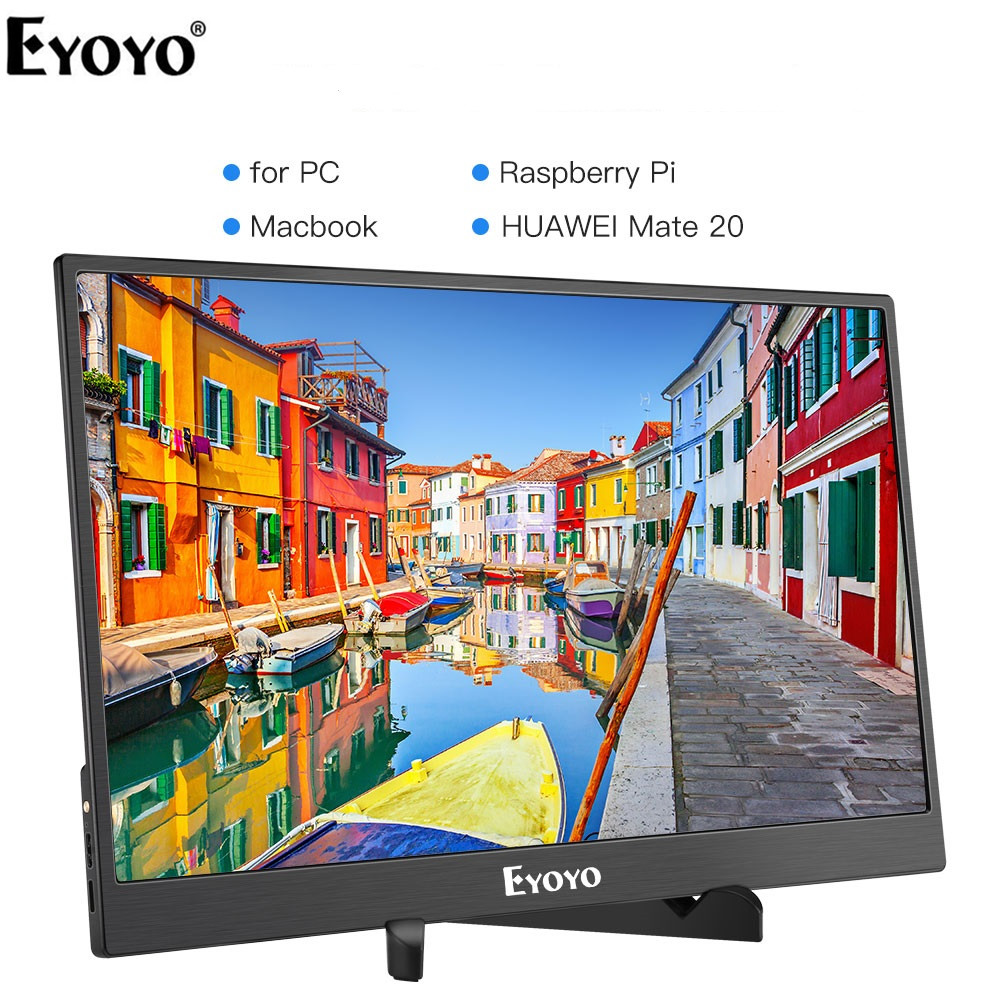 eyoyo-em15h-15-6-1920x1080-portable-gaming-monitor-hdr-display-for-laptop-pc-compatible-with-gaming-consoles-xbox-ps3-ps4-wiiu