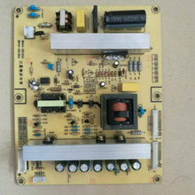 New Power board LA32R81B BN44 00191A BN44 00192A BN44 00156A BN44 00155A