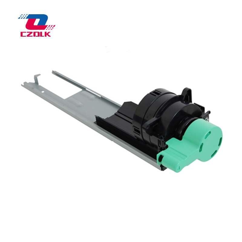 New compatible D009 3209 Toner Supply Unit for Ricoh MP 4000 5001 5000 4001 4002 5002 Toner Hopper Unit