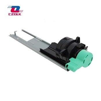 Nuovo compatibile D009-3209 Toner Unità di Alimentazione per Ricoh MP 4000 5001 5000 4001 4002 5002 Toner Unità Tramoggia