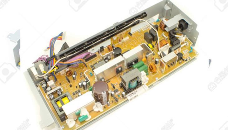 100% test original for HP4025 CP4025 cp4525 CM4540 Power Supply Board RM1-5764(220V) RM1-5763(110V)100% test original for HP4025 CP4025 cp4525 CM4540 Power Supply Board RM1-5764(220V) RM1-5763(110V)