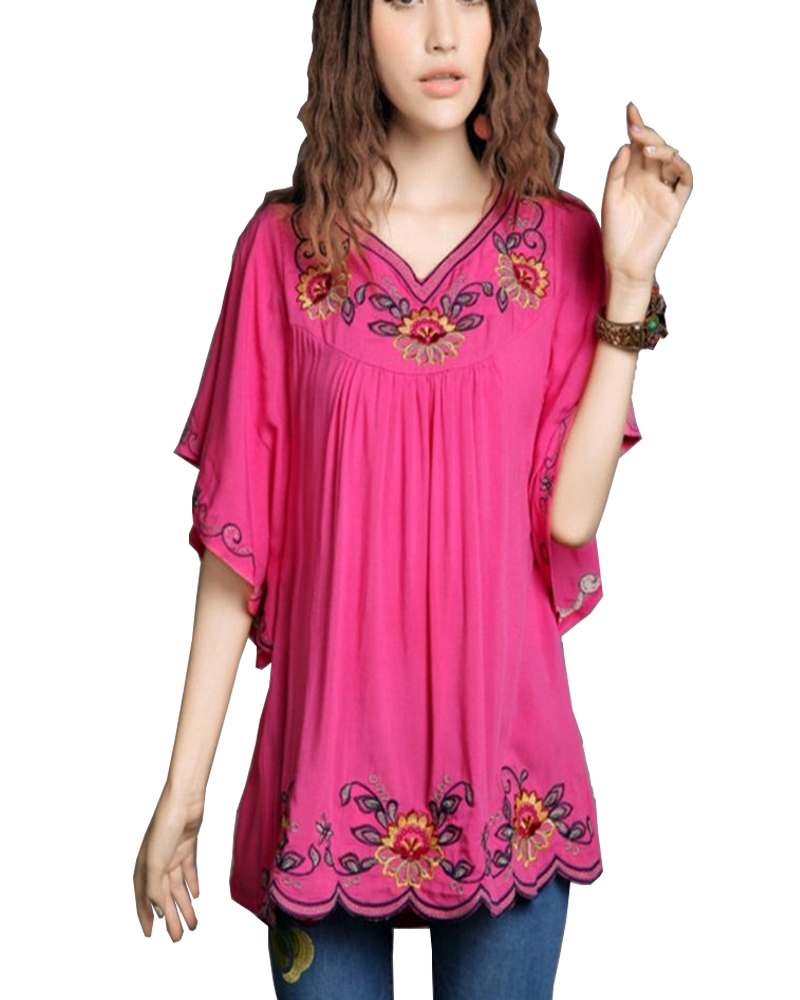 Compare Prices On 70S Fashion Women- Online Shoppingbuy -5915