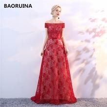Robe de soirée Abendkleider 2018 Design Sweetheart A-ligne robe de bal en satin avec des appliques robes de soirée longue robe de soirée