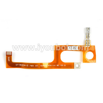 Gap sensor Flex Cable Replacement for Zebra QL420, QL420PLUS