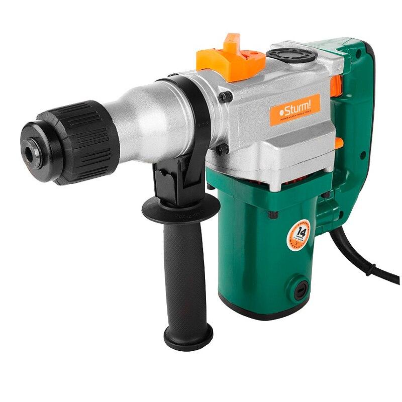 Rotary hammer Sturm! RH25901 цена