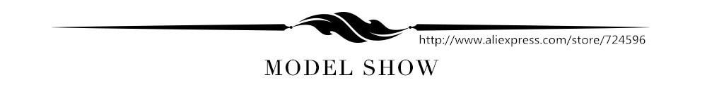 3XL Plus Size Women Summer Shorts With Belt 2019 Fashion Casual Streetwear Cargo Shorts Feminino BF Style Army Green Short Femme 19