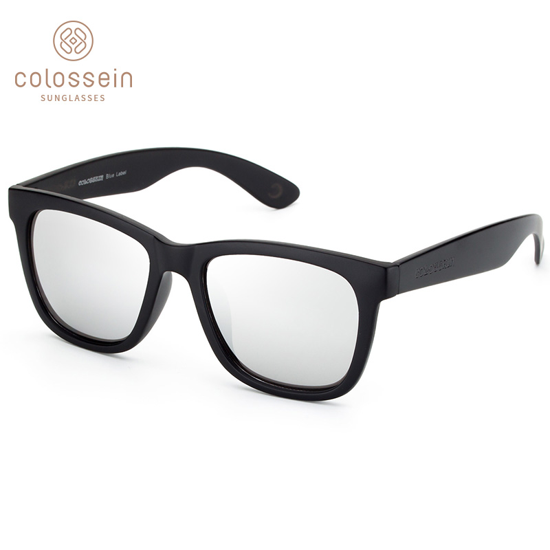 Fashion luxury brand designer sunglasses women sun glasses for women sunglasses female eyewear oculos lunette