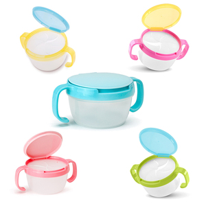Baby Feeding Supplies Handle S