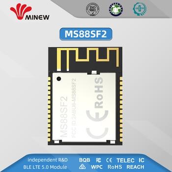 אלחוטי Bluetooth 4 0 Ble Cc2540 Sniffer לוח Usb ממשק Dongle מנות פרוטוקול  באגים מנות Zigbee מודול