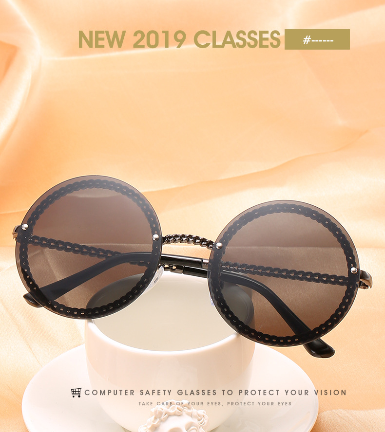 1 chanel sunglasses