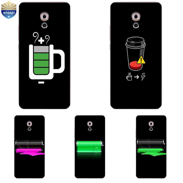 Phone Case For Meizu Pro 6 / 6S Case For Meizu Pro 5 Shell Pro6 Plus Cover Soft TPU For Meilan M3X Coque Battery Lock Design