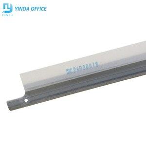 Image 2 - 드럼 청소 블레이드 A03U330300 Bizhub Pro C5500 C6500 C500 C5501 C6501 C6000 C7000 C7000P C8050